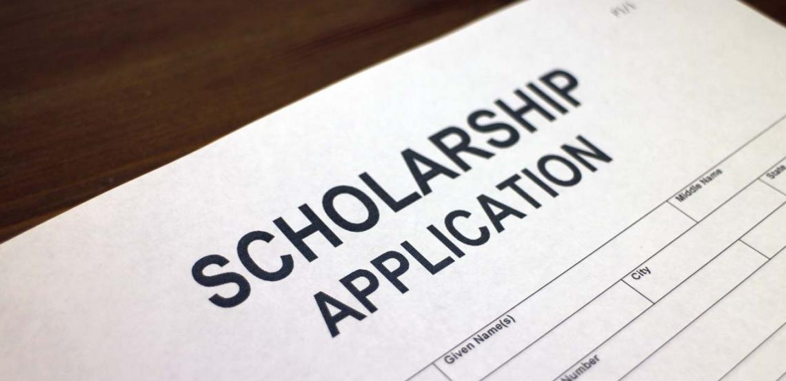 Find out what scholarships are on offer.  The time spent could be well worth it to achieve your dream.